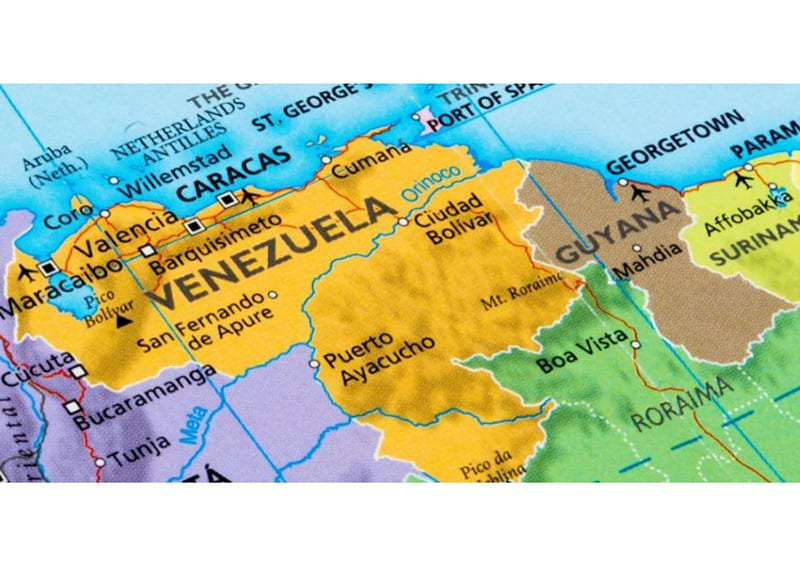 Guyana begins to cash in ExxonMobil signing bonus to cover