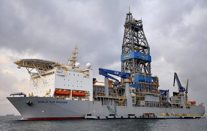 Hunt on for more oil in Guyana as Pluma well spudded – OilNow