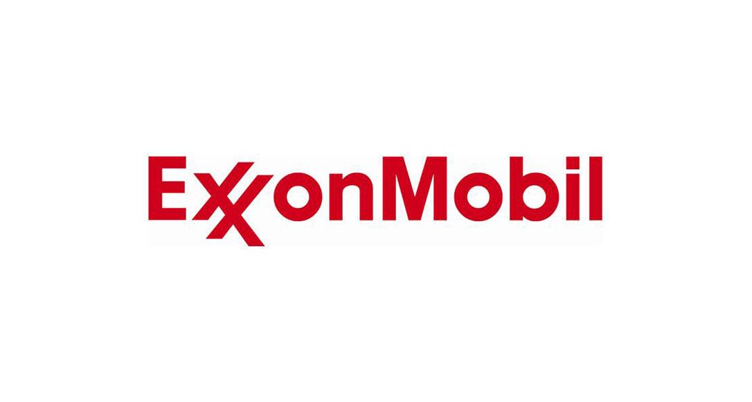 Exxon Mobile Dividende
