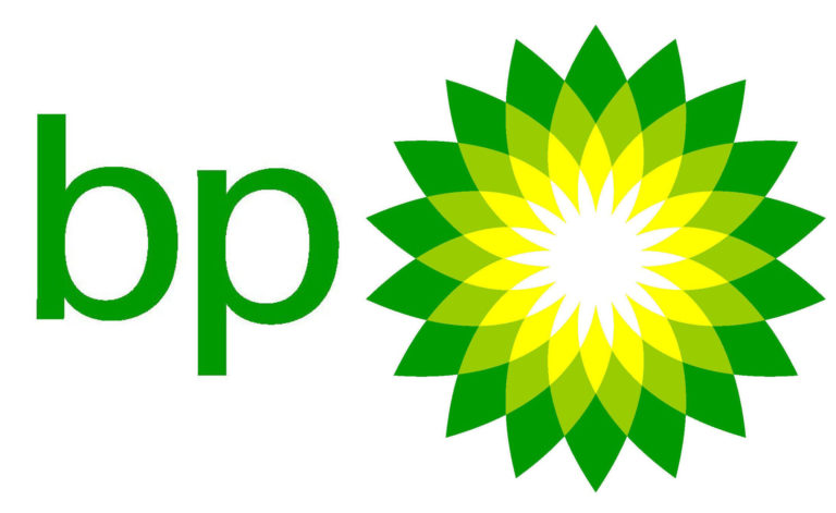 BP starts up onshore compression project in T&T