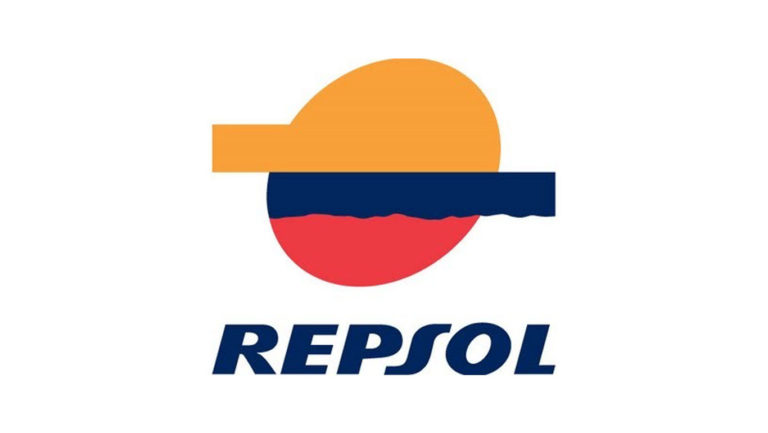 FLASHBACK: Repsol months away from restarting drill operations in Guyana