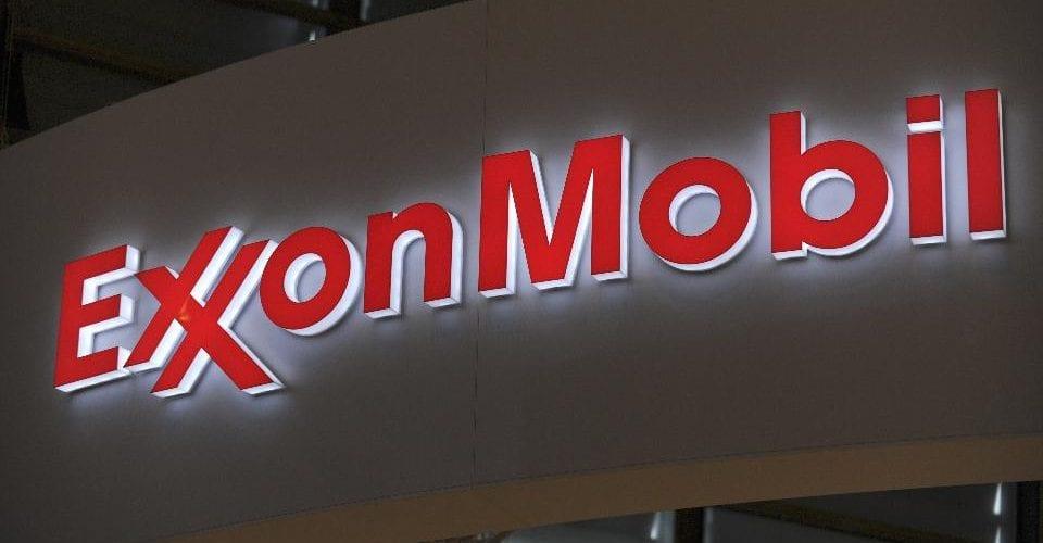 exxonmobil chemical Exxonmobil chemical company productos químicos usa exxonmobil pipeline company petroquímica usa tonengeneral sekiyu kk (50%) petroquímica jap 4.