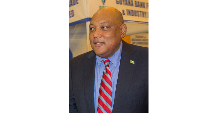 New regulatory body could oversee implementation of Guyana local content policy