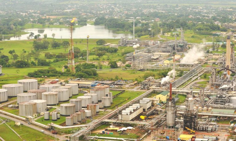 T&T MP calls for Petrotrin Board to resign