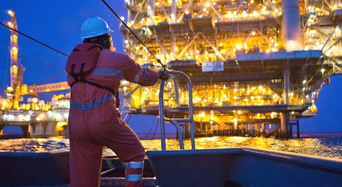 Chevron prepares to exit Trinidad & Tobago