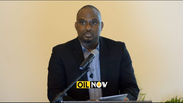 Specialized skills needed to combat oil & gas corruption – Fraud Expert