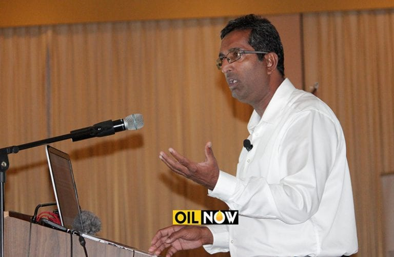 Trinidad made list of errors to avoid; then committed all – Dr. Hosein