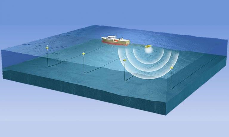 2D imaging shows potential 1.8 billion barrels of oil at Orinduik Block