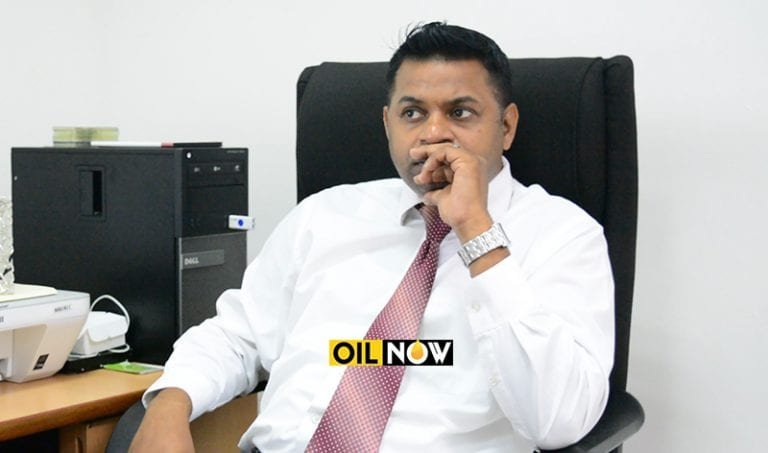 Private sector group wants Guyana government to explain how it will use oil money