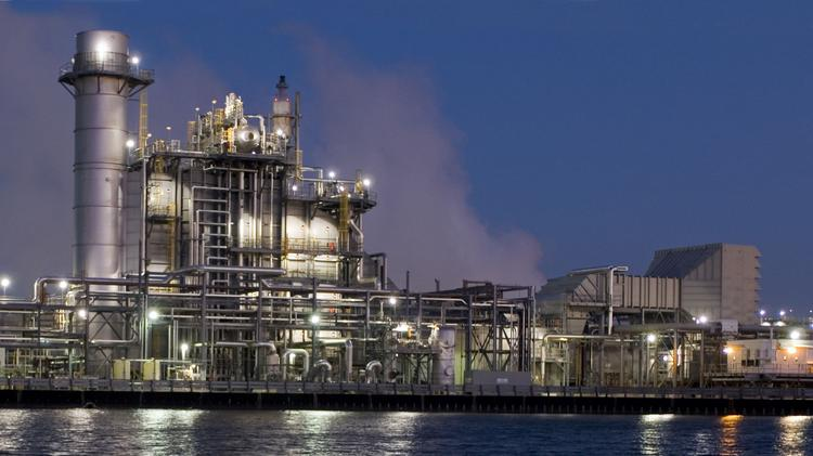 """ExxonMobil says """"significant progress"""" made in restarting"""