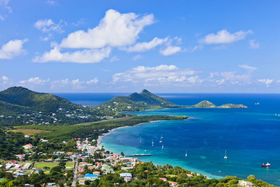 grenada gunning for commercial oil gas oilnow