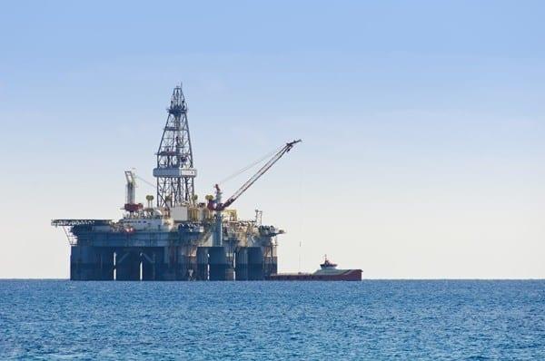 Exxon-led consortium, Spain's Repsol submit interest in Greek oil