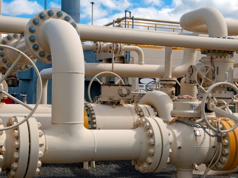 Bringing gas to shore just to say we have a 'nice project' is not feasible – Trotman
