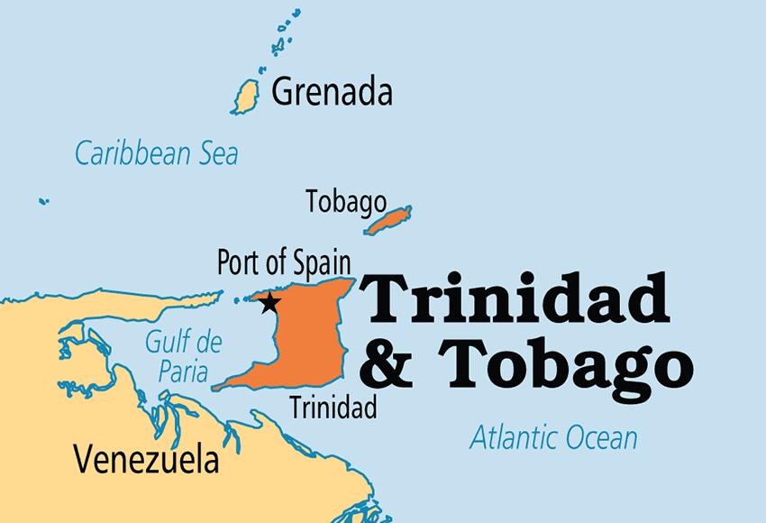 T T Fishermen Captured By Venezuelan Authorities Oilnow