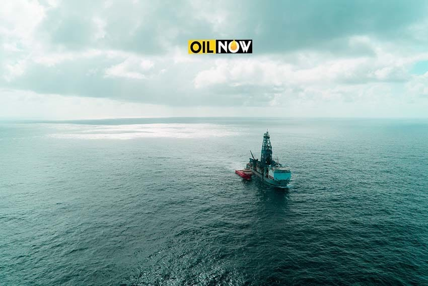 Guyana oil wells among deepest and most complex in region – Rystad