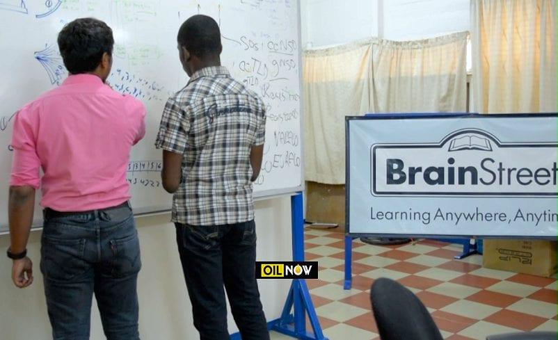 Guyanese firm developing O&G app for ExxonMobil business