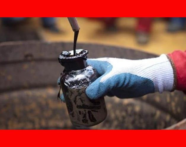 Just How Good Is Guyanas Crude Oil Oilnow
