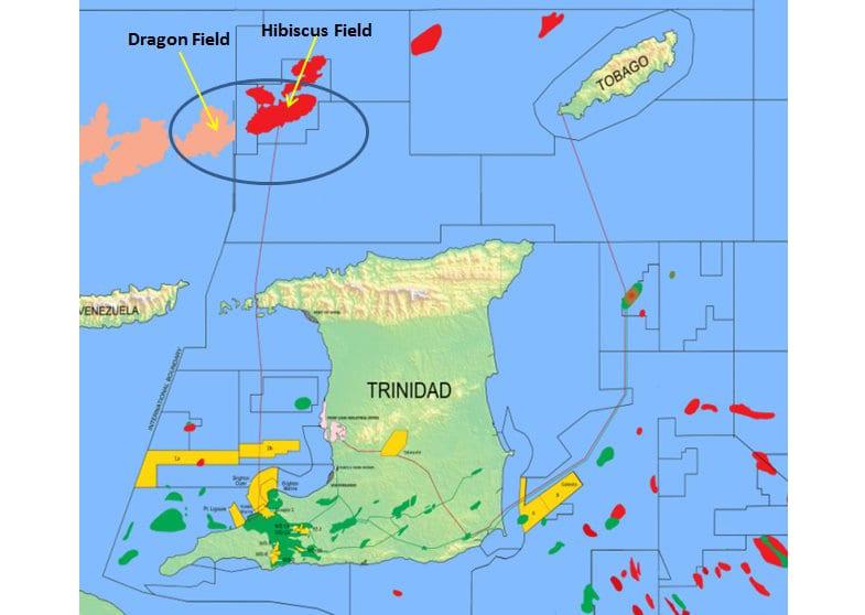 Venezuela Trinidad Fail To Come To Agreement On Gas Supply Oilnow