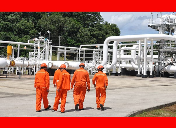 Tts Ngc Signs Energy Agreement With Grenadas Cpg Oilnow