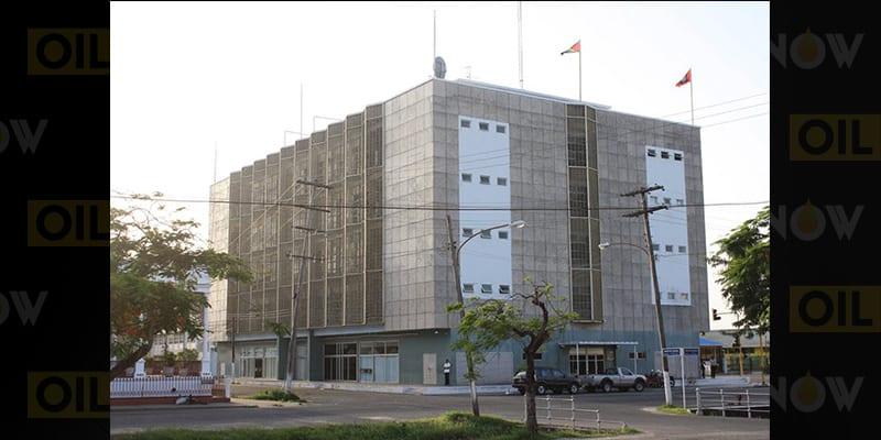 The Bank Of Guyana