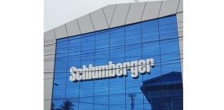 Schlumberger Guyana | OilNow