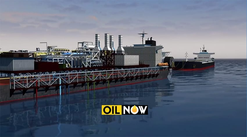 Guyana poised to be world's largest oil producing country per person