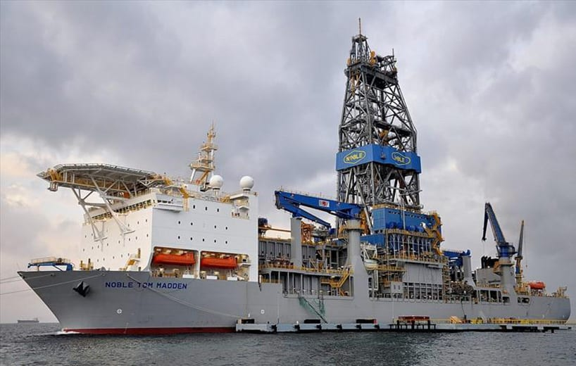 hunt on for more oil in guyana as pluma well spudded oilnow