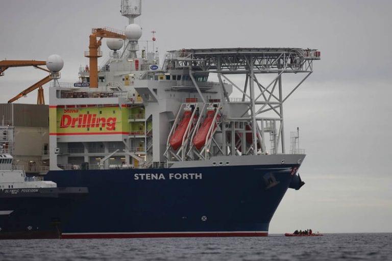 Eco Atlantic closes financial year with strong balance sheet amid Guyana prospects