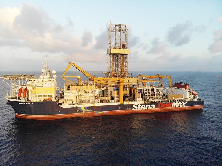 Tullow spuds Guyana wildcat; results expected in August