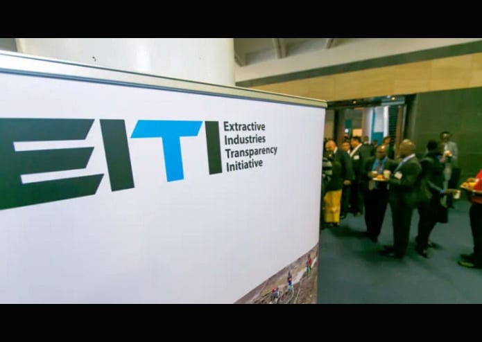IMF urges implementation of EITI report recommendations to strengthen governance