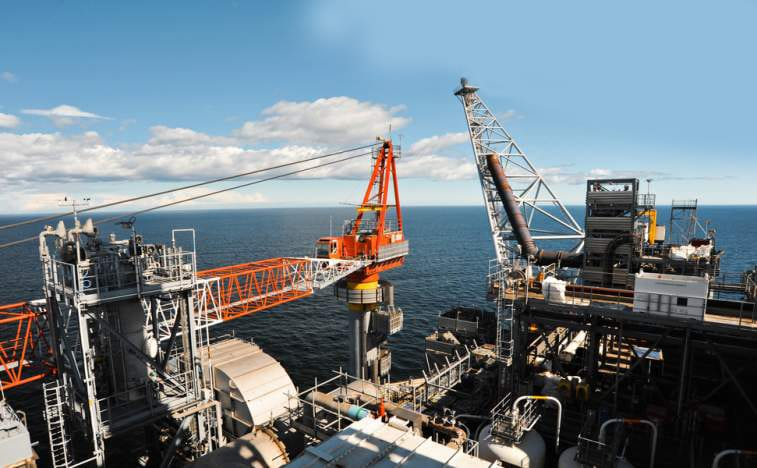 Eco Atlantic shares appreciate after Orinduik discovery