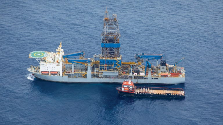 Oil prospects keeping Guyana's outlook favourable