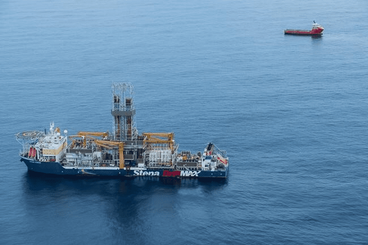 Orinduik partners reviewing drilling strategy, budget plan for 2020 campaign