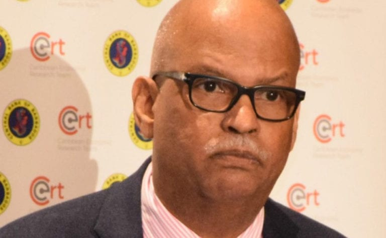 ExxonMobil Guyana contract consistent with other countries – IMF Mission Chief