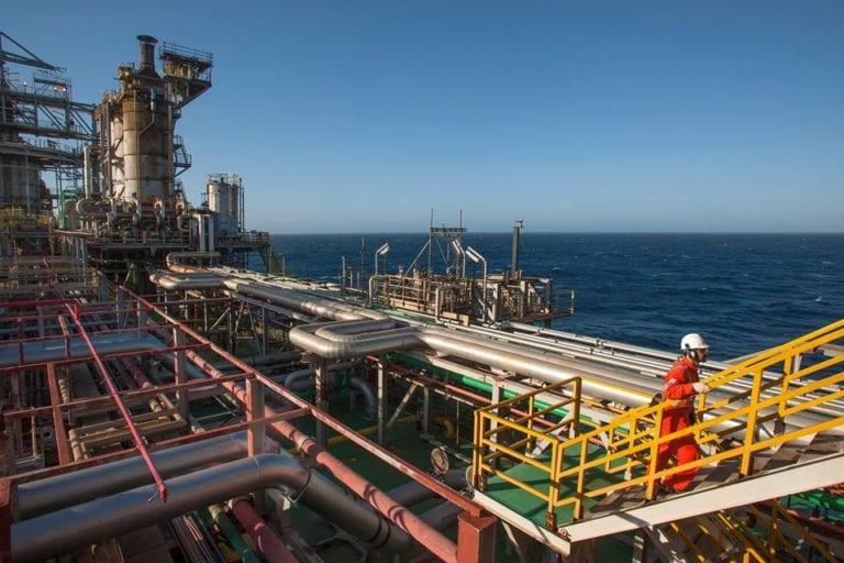 Petrobras planning Brazil drill programme, hopes to replicate Guyana, Suriname successes