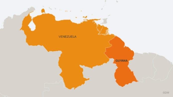 ICJ hearings on Guyana-Venezuela border case postponed