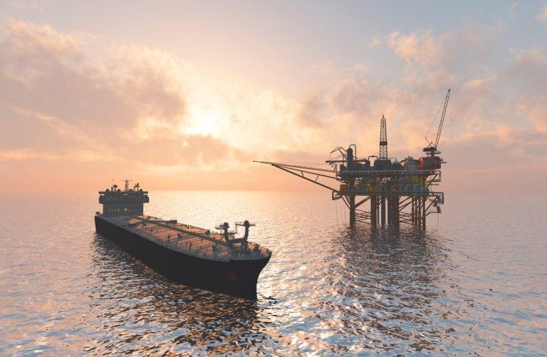 Exxon, Chevron earnings gutted by virus-driven demand slump