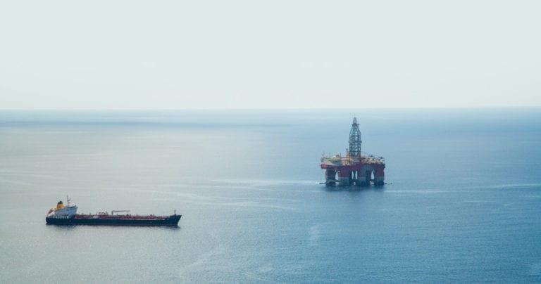 Brent crude climbs above $40 as Biden's win buoys risk-taking