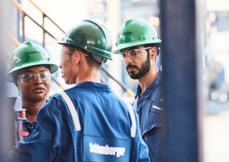 Schlumberger to cut more than 21,000 jobs