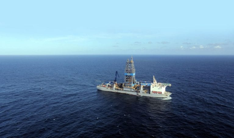 Staatsolie lays out key objectives for Suriname ahead of deepwater oil production