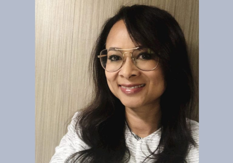 Local content requirements must be flexible, realistic – Angele Ramsaransing-Karg