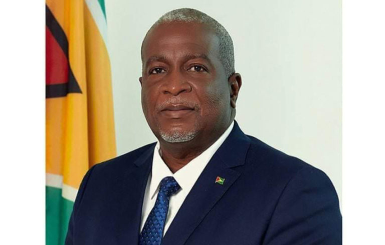 Guyana's energy costs to be halved in five years – Prime Minister