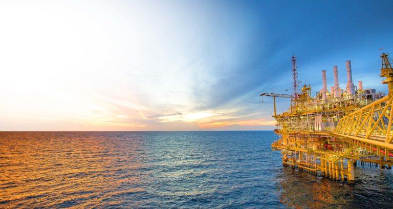 Eco Atlantic increases acreage in Namibia, remains focused on world class Guyana basin