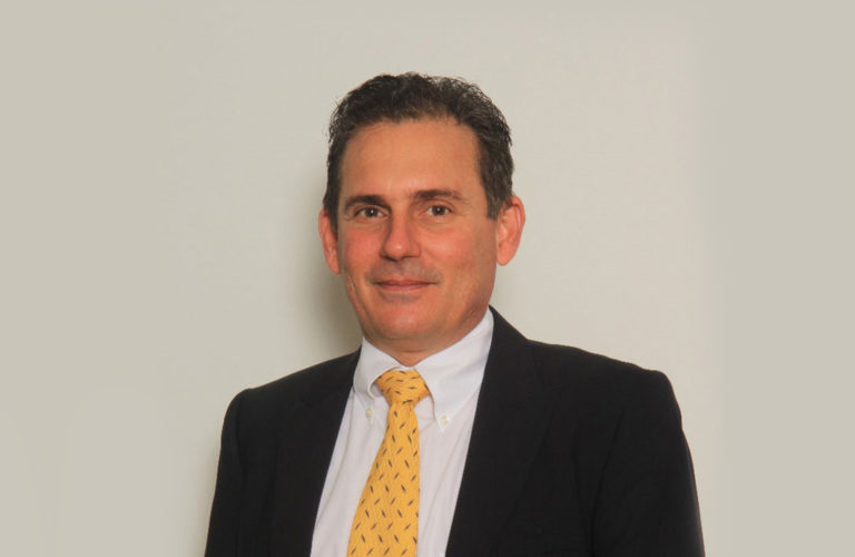 Staatsolie CEO sees big benefits for Guyana and Suriname from natural gas