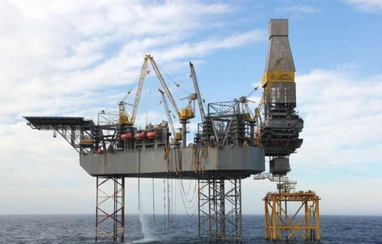 No drill date yet from CGX for Corentyne block