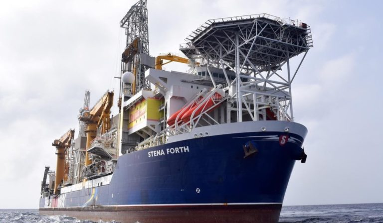 Tullow says Suriname well campaign on schedule for Q1 2021