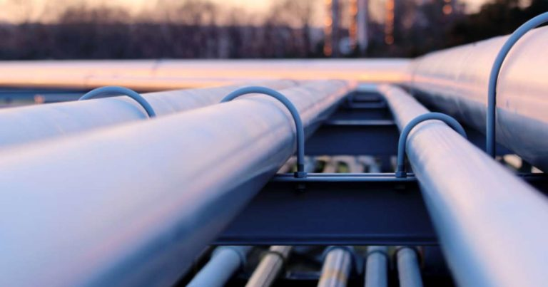 Touchstone enters major agreement with Trinidad national gas company, provides operational update