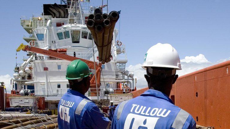 Orinduik block operator Tullow gets licence extensions in Kenya