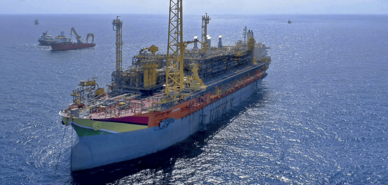 IMF oil price forecast could see Guyana earning around $50 million per lift this year