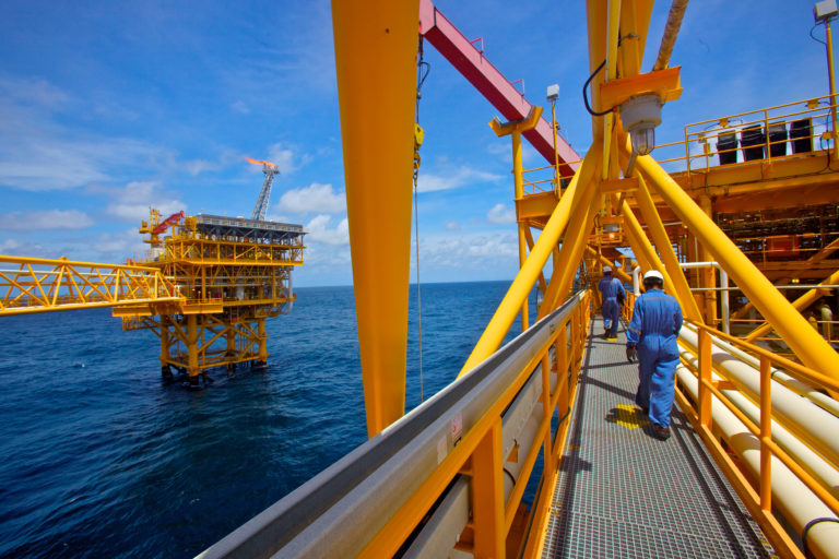 Disappointment for Trinidad as BHP confirms dry hole at Broadside-1